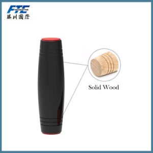 Hot Selling Fidget Stick Rollver Mokuru pictures & photos