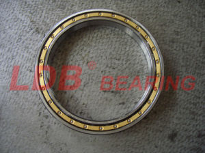 Deep Groove Ball Bearing 61876 pictures & photos