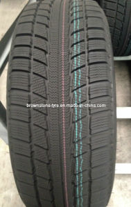 Triangle Brand Winter Car Tyres, Triangle Tires pictures & photos