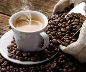 Mocha Coffee Latte Flavor 10ml E-Liquid, E Liquid pictures & photos