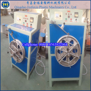 Pet Strap Band Extruding Machine pictures & photos