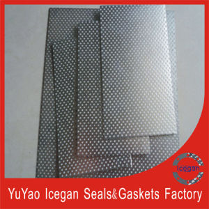 Auto Parts Single Flush Double Double Non - Asbestos Compound Sheet