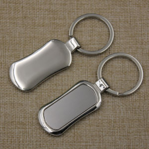 Custom Key Chains for Souvenir Gifts pictures & photos