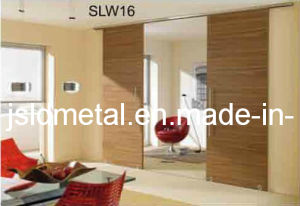 Sliding Duble Door System (SLW16)