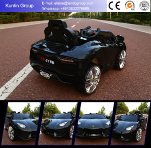 Children BMW Electric Toy Ride on Cars pictures & photos