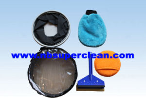 2015 New Style Car Wash Kit, Car Cleaning Kit, Car Care Kit (CN1571) pictures & photos