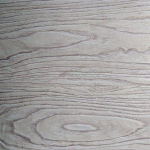 8mm 12mm Embossment Embossed V-Groove Laminate Laminated Flooring pictures & photos