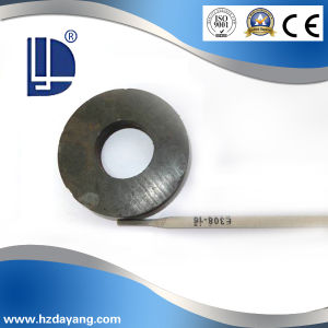 Factory of Aws E308-16 Stainless Steel Electrode pictures & photos
