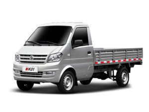 China Cheapest/Lowest Dongfeng/DFAC/Dfm K01h Rhd/LHD Mini Truck/Small Truck/Mini Cargo Truck/Mini Van/Mini Samll Lorry pictures & photos