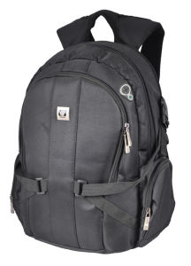 Military Tactical Backpacks Laptop Bag (SB6651) pictures & photos