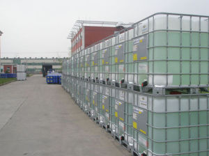 Benzoyl Chloride Industrial Grade Manufacturing of Peroxides