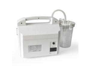 Portable Absorb Phlegm Unit Aspirator Suction Unit (SC-SXT-1A) pictures & photos