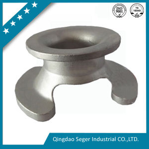 OEM Lost Wax Investment Casting pictures & photos