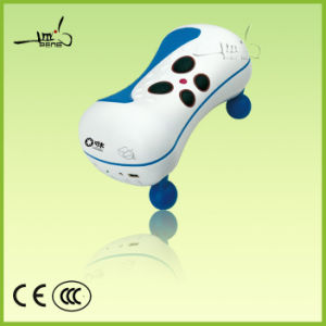 Neck Relax Massager with CE
