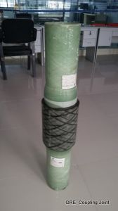 ASTM2310 Rtrp (GRE) Pipe for Marine and Offshore Platform pictures & photos
