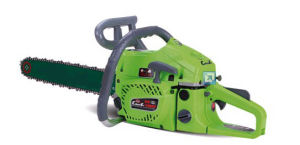Chain Saw with CE Certified pictures & photos
