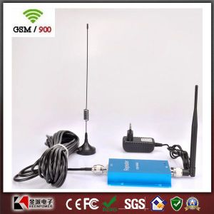 900MHz Signal GSM Signal Repeater pictures & photos