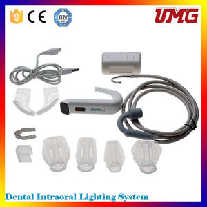 Chinese Dental Supplies LED Mouth Light for Sale pictures & photos