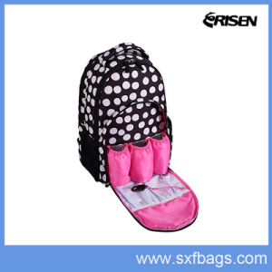 Fashinable Designer Diaper Bags for Mommy pictures & photos