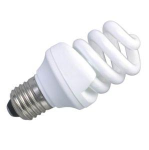 13W Full Spiral Energy Saving Lamp