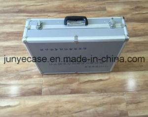 Aluminum Case for Tools pictures & photos