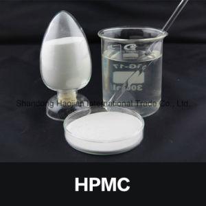 Durable Grouts Construction Additive HPMC Mhpc pictures & photos
