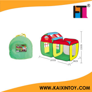 Newly Tent Toy Kid Play Tent House pictures & photos