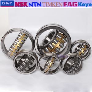 Agricultural Machinery Timken Spherical Roller Bearing (23275 23276 23277 23278 23279 23280) pictures & photos