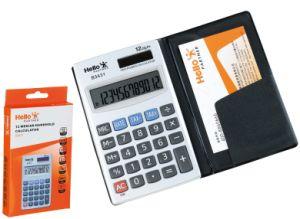 Calculator (B3431)