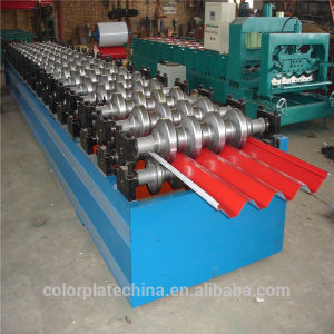 China Cheap PPGI for Building Material Stainless Steel Coil Stock pictures & photos