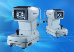 Med-RM-9000 Auto Ref-Keratometer Refractometer, Eye Auto Refractor Machine pictures & photos