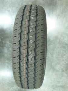 Hilo Brand Car Tyre pictures & photos