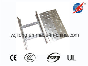 Flexible Galvanized Cable Ladder Tray pictures & photos