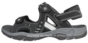 Men′s Sports Shoes Sandal (815-6195) pictures & photos