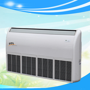 R410A DC Inverter Floor-Ceiling Air Conditioner/ETL/UL/SGS/GB/CE/Ahri/cETL/Energystar Urha-48fdc