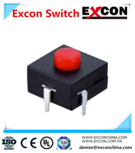 Electronic Flash Light Switch Excon Ts203-41-1-R on off Function