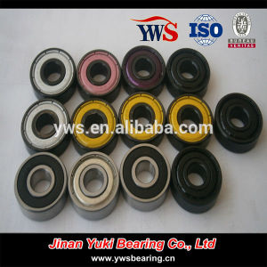 High Speed Skateboard Bearing 608 pictures & photos