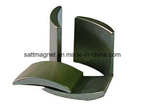 Permanent Neodymium Magnet for Motors pictures & photos