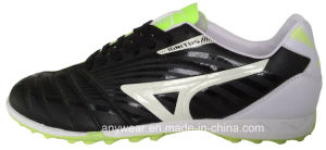 Men Turf Shoes Soccer Football Shoes (815-6461T) pictures & photos