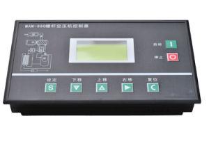 Air Compressor Controller Board Mam-880 Air Comapressor Parts pictures & photos