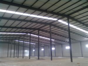 Warehouse pictures & photos