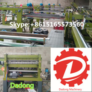 High Quality Woodworking Machine Veneer Machine for Plywood pictures & photos