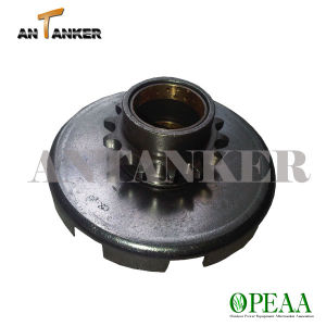 Engine-Drive Sprocket for Honda Gx160 pictures & photos