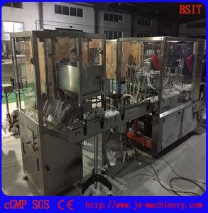 E-Liquid Filling Machine/Liqid Filling Machine/E-Liquid Filling Machine pictures & photos