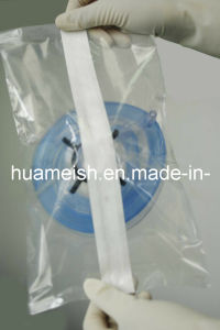 Medical Plastic Bags pictures & photos