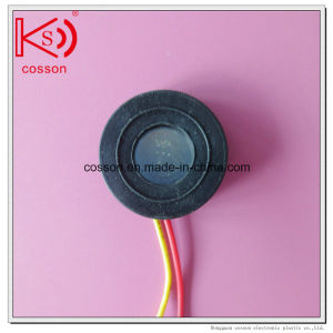 1.7MHz Mist Maker Humidifier Ultrasonic Atomization Piece Atomizer pictures & photos
