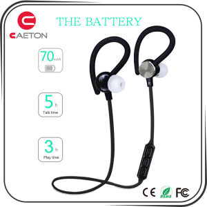 Best Selling Earbuds Bluetooth Wireless Earphones Mobile Accessories