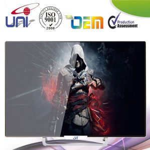 """Full HD Best 39/42"""" LED TV Made in China pictures & photos"""