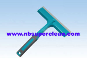 Ningbo Glass Silicon Window Wiper (CN1608) pictures & photos