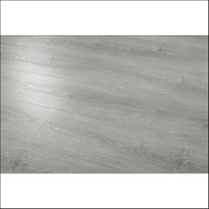 Best Price Pastel Colours Weak Color Laminated Flooring pictures & photos
